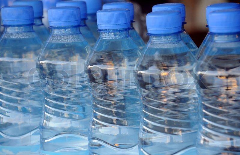 Commercial Bottled water - KANGEN WATER MALAYSIA | AIR KANGEN